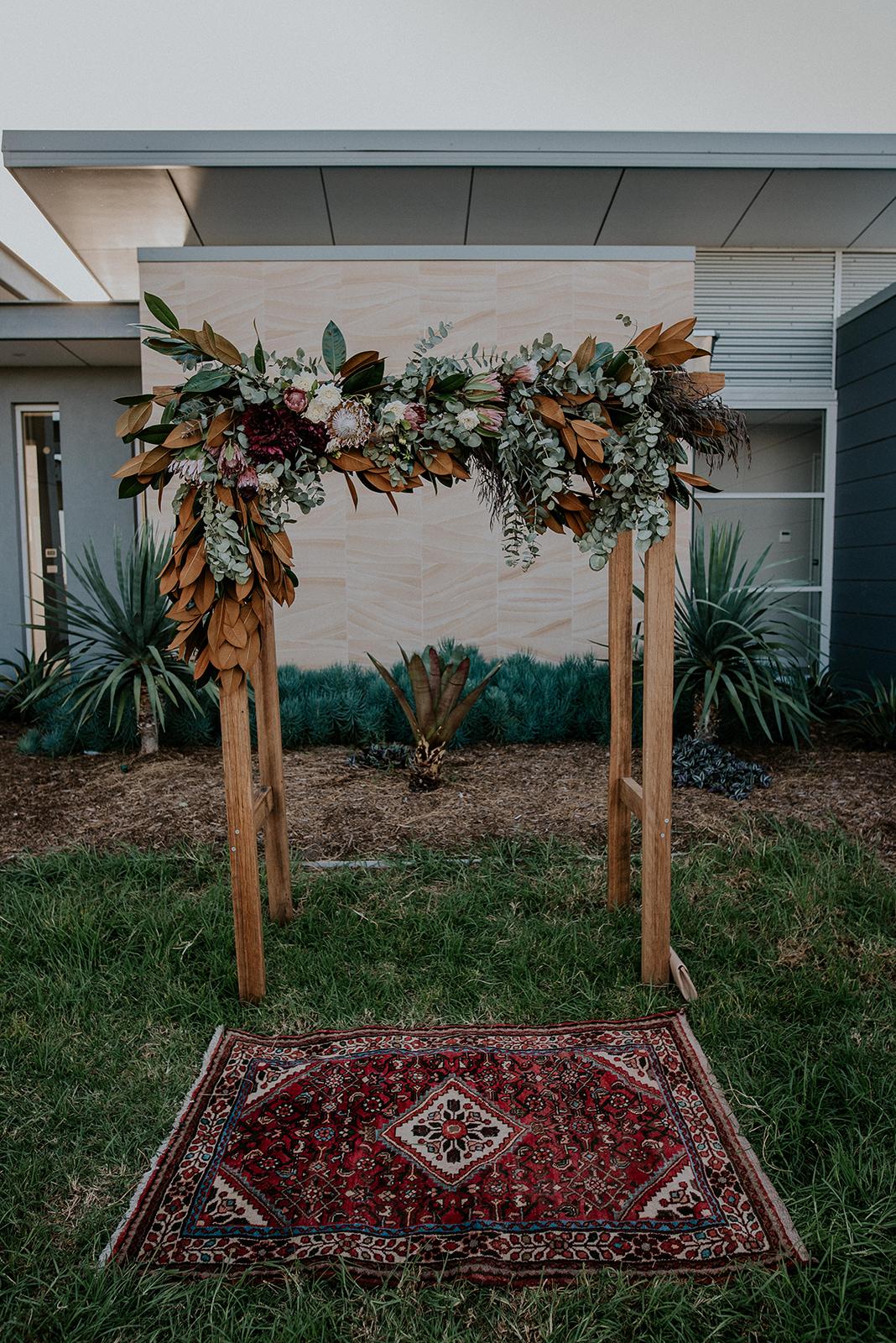 SCOTTSURPLICEPHOTOGRAPHY_LISA_STEVE_WEDDING-10474.jpg