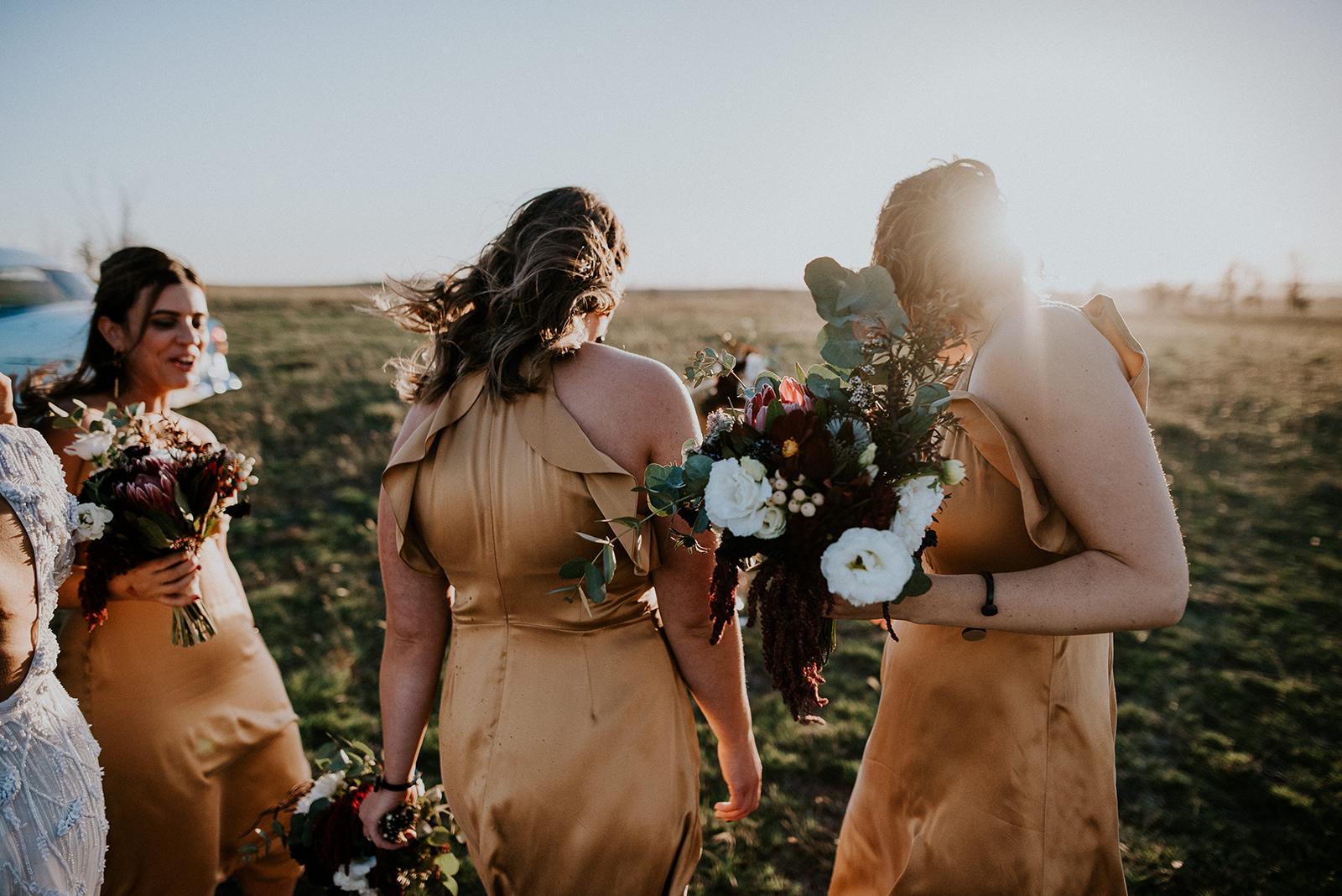SCOTTSURPLICEPHOTOGRAPHY_LISA_STEVE_WEDDING-10541.jpg