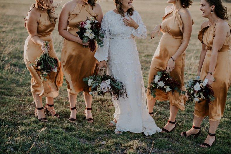 SCOTTSURPLICEPHOTOGRAPHY_LISA_STEVE_WEDDING-10573-790x527.jpg