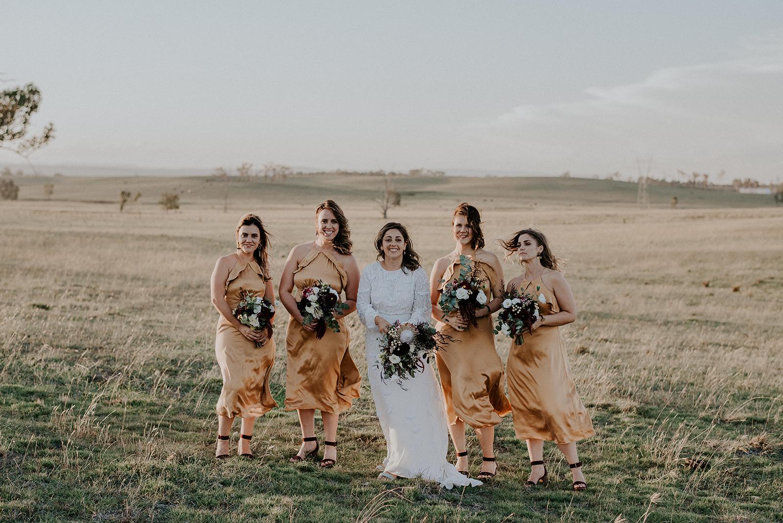 SCOTTSURPLICEPHOTOGRAPHY_LISA_STEVE_WEDDING-10564.jpg