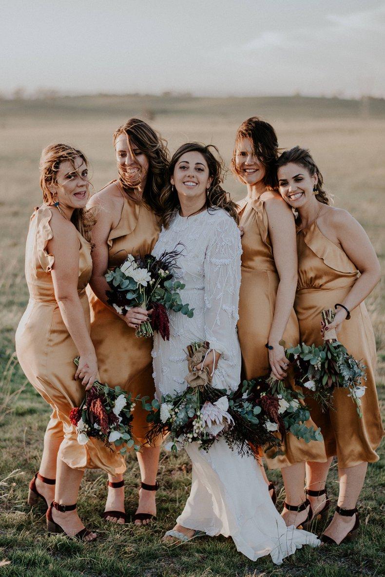 SCOTTSURPLICEPHOTOGRAPHY_LISA_STEVE_WEDDING-10578-790x1184.jpg