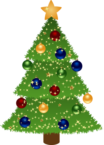 Christmas-tree-free-to-use-clipart.png