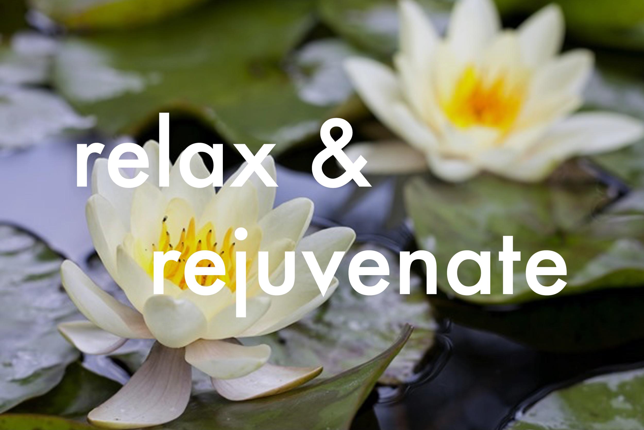 holistic-suffolk-massage