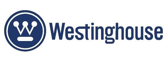 86 westinghouse.jpg