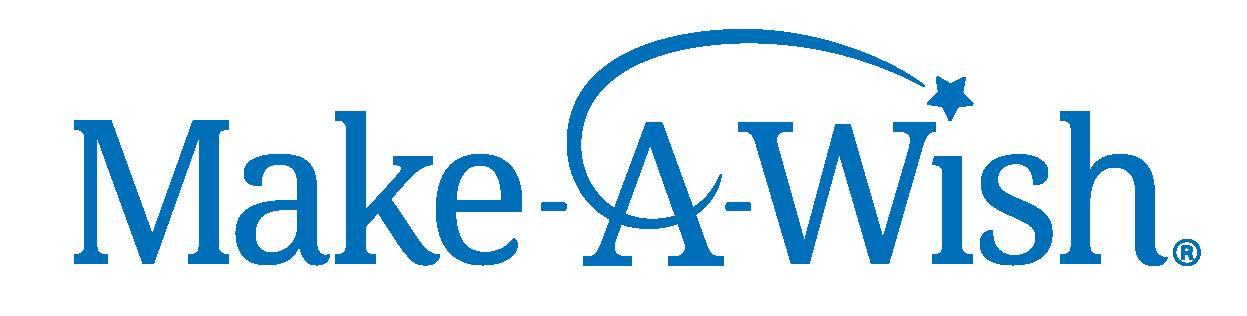 MAW_Standard_CMYK-C_77111 Blue on White.jpg