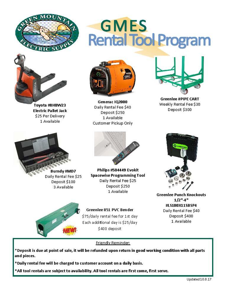 rental tools 2019 v.3_Page_1.jpg