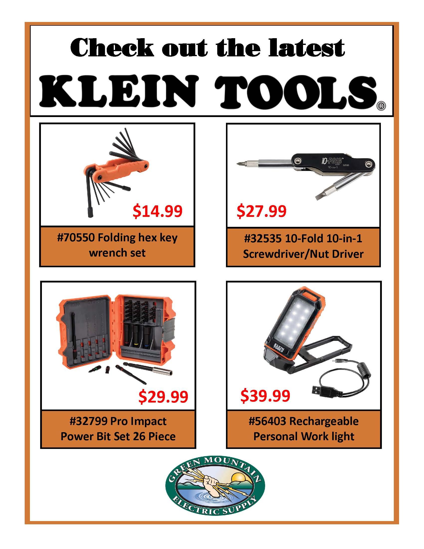 Klein Tools Spinner Oct 2019 v.3.jpg