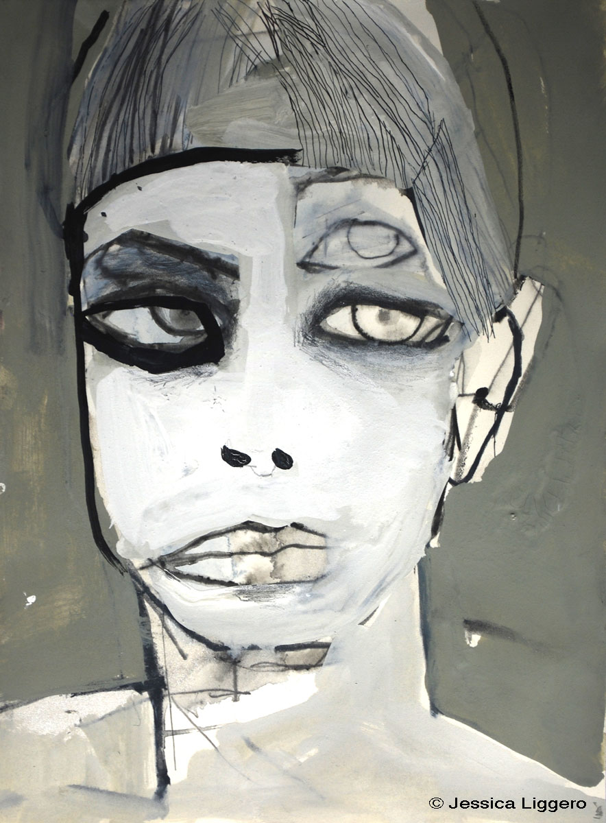 1.Jessica_Liggero_Small_Self_Portrait_HuffPost.jpg