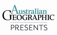 Australian Geographic Presents.jpg