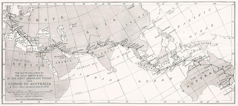 map 1500.jpg