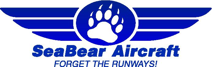 SeaBear Logo.png