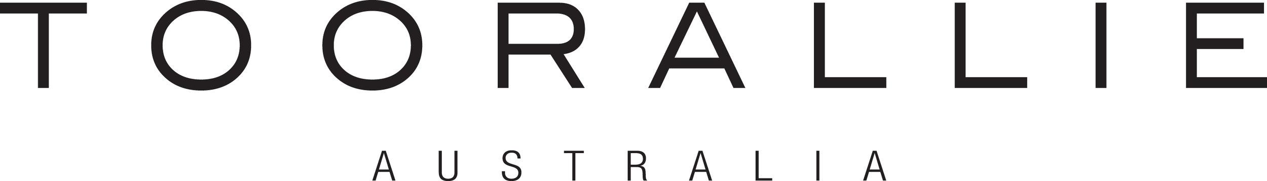 Toorali Logo.jpg