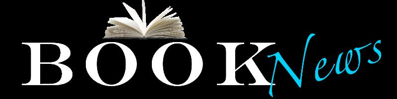 BookNews Image - No BG