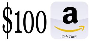 GC100$