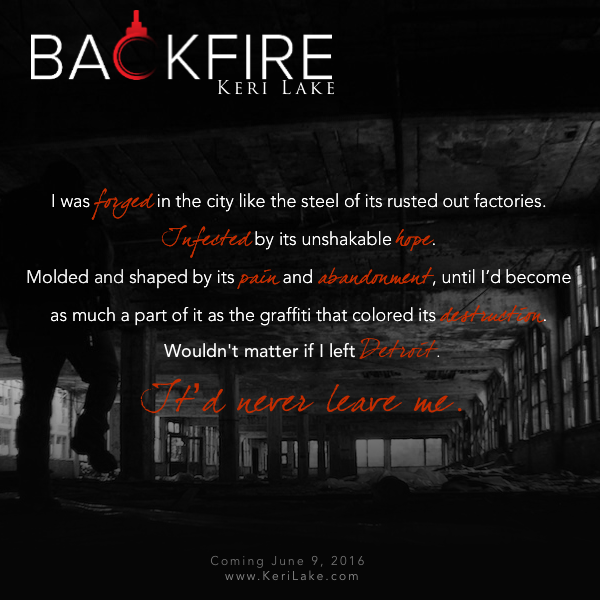 Backfire Teaser - Detroit.png