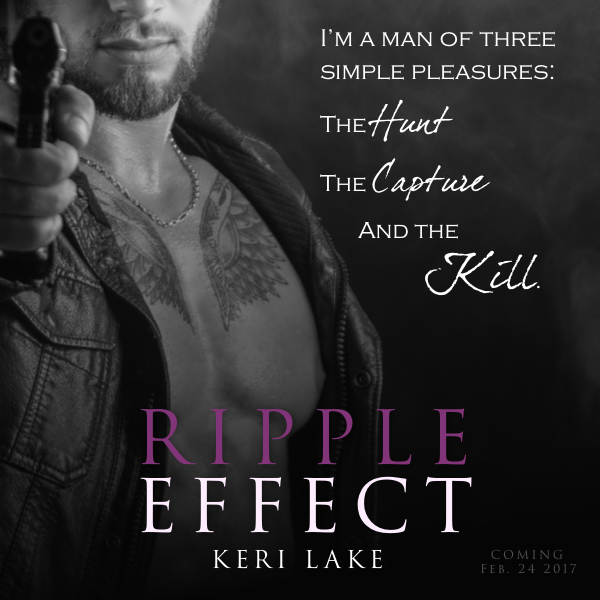 Ripple Effect - Teaser 7.png