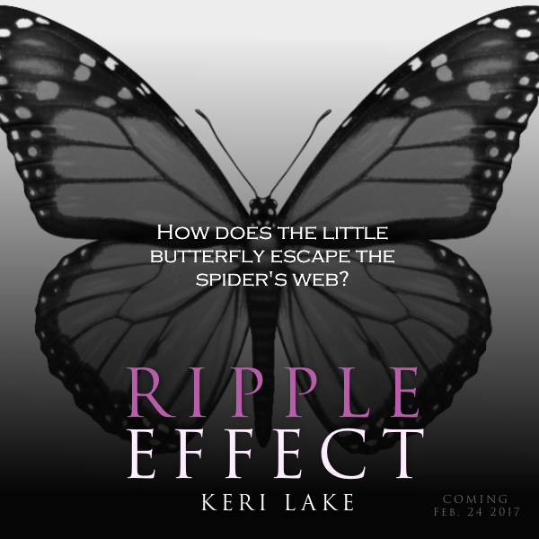 Ripple Effect - Teaser 9.png