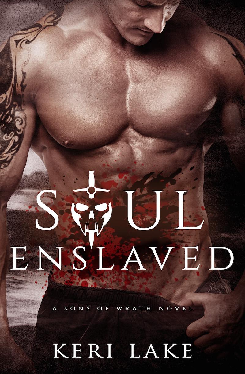 Soul Enslaved-reduced.jpg