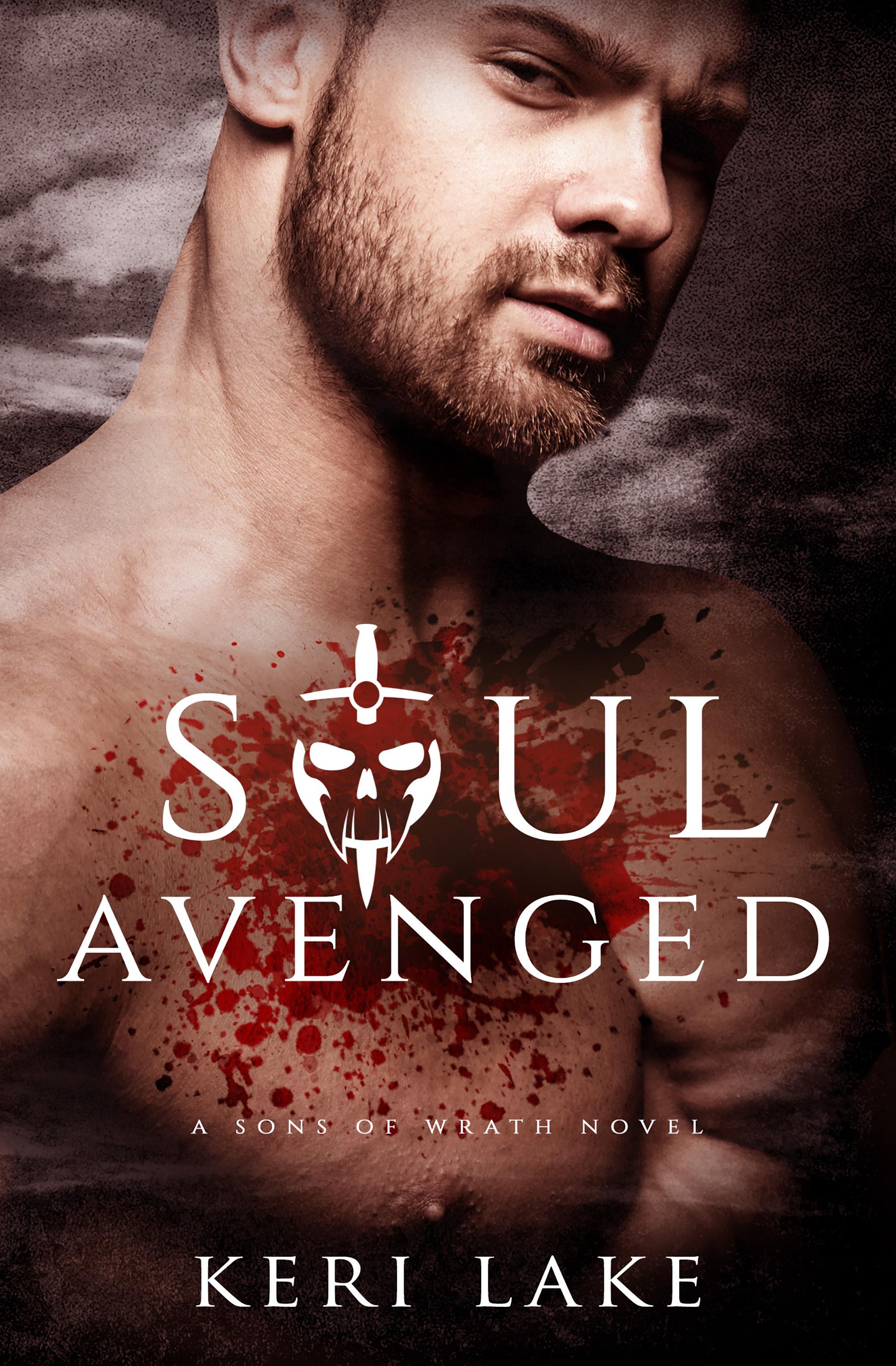 Soul Avenged.jpg