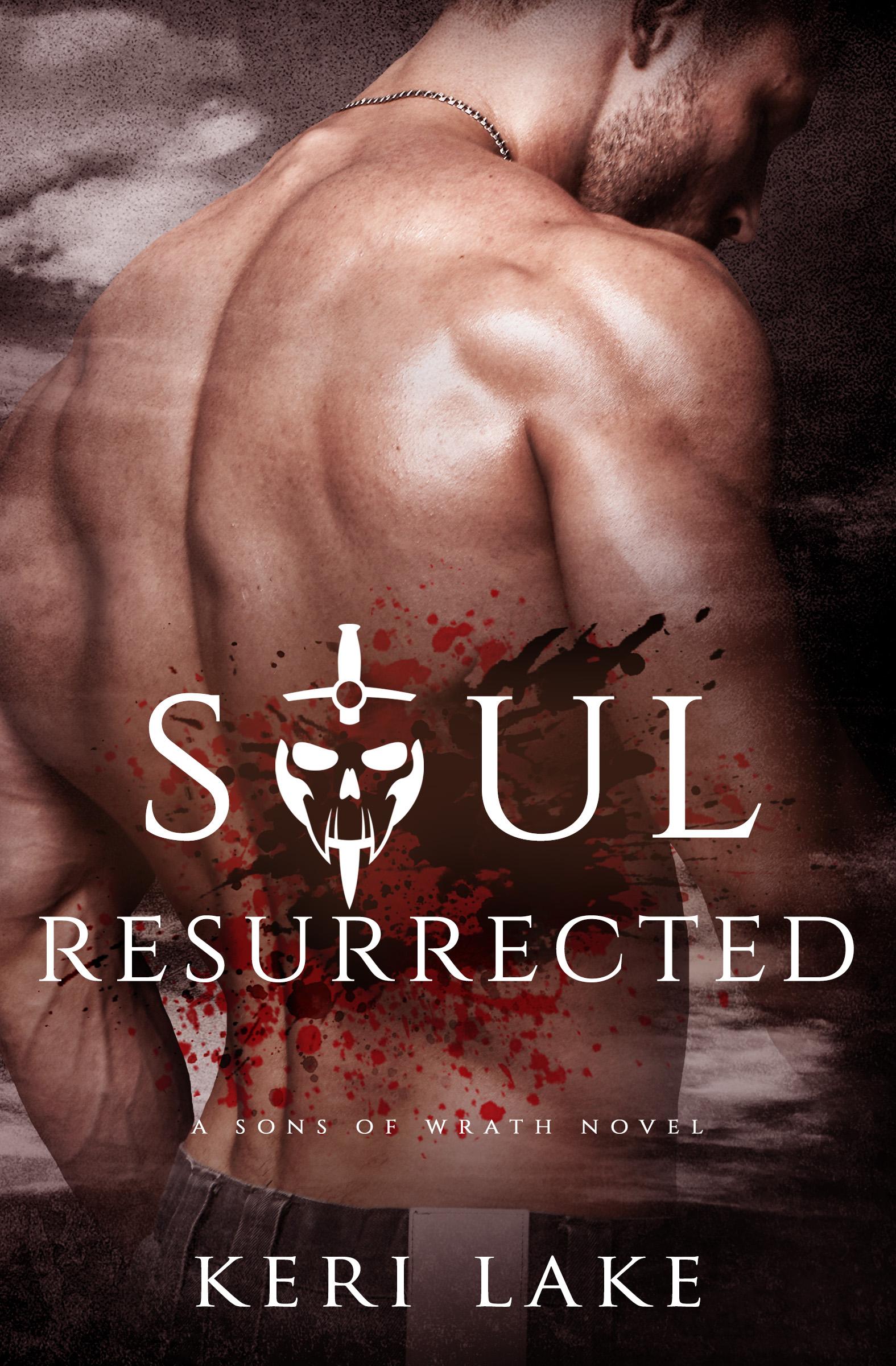 Soul Resurrected.jpg