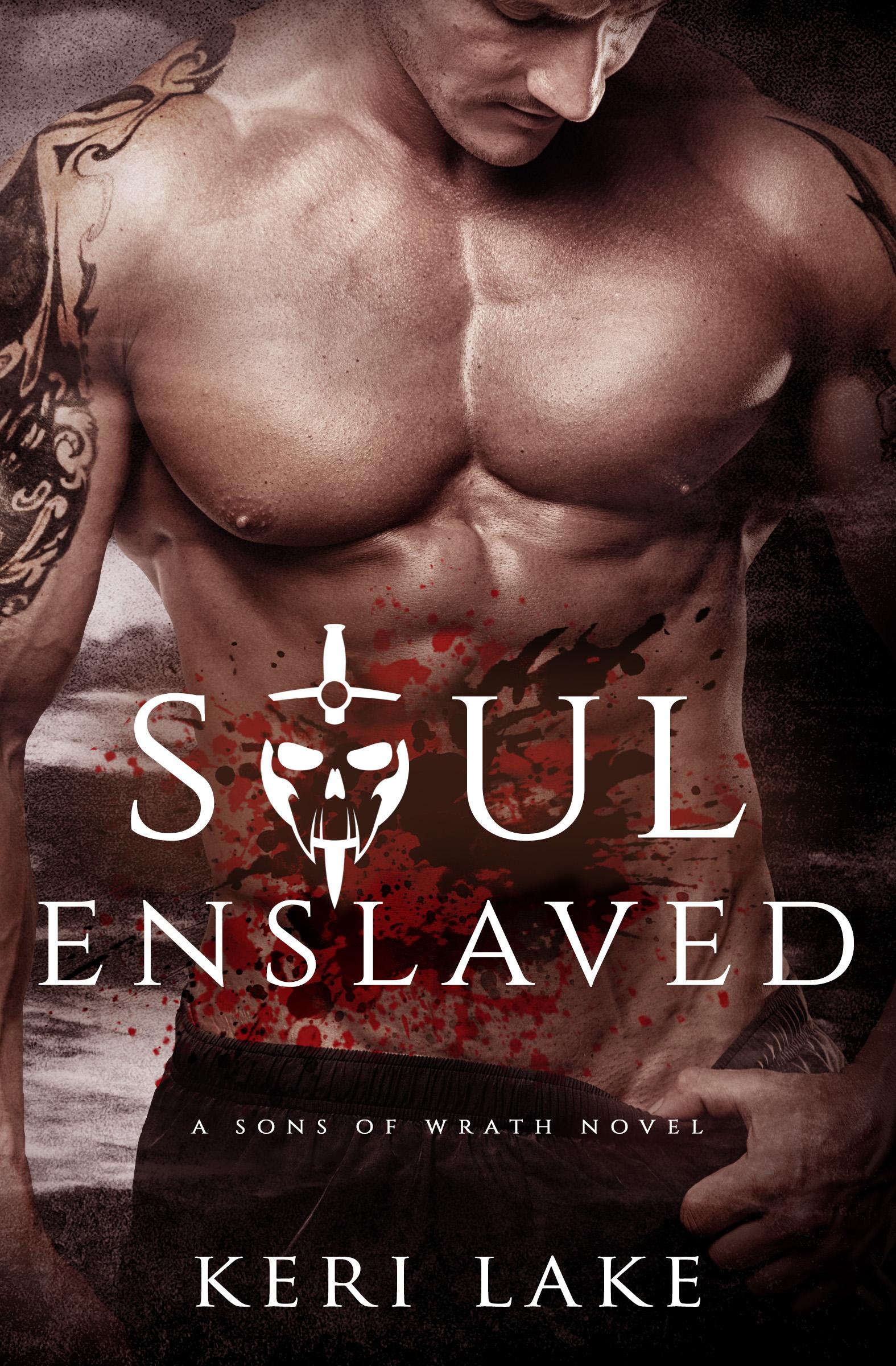 Soul Enslaved.jpg