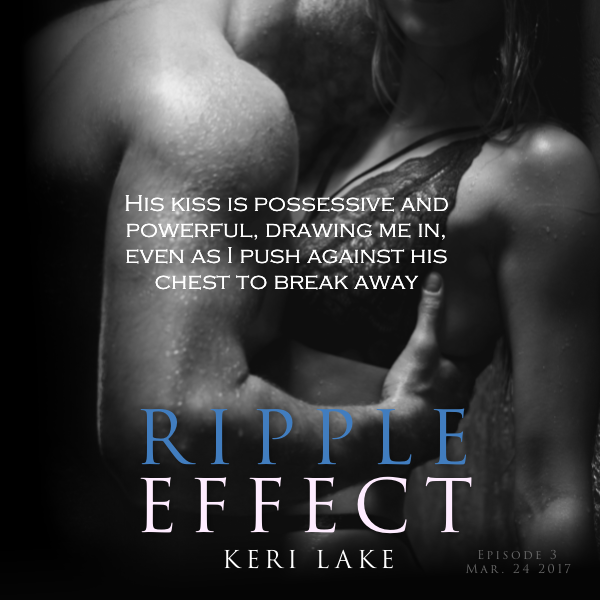 Ripple Effect - Teaser 11.png