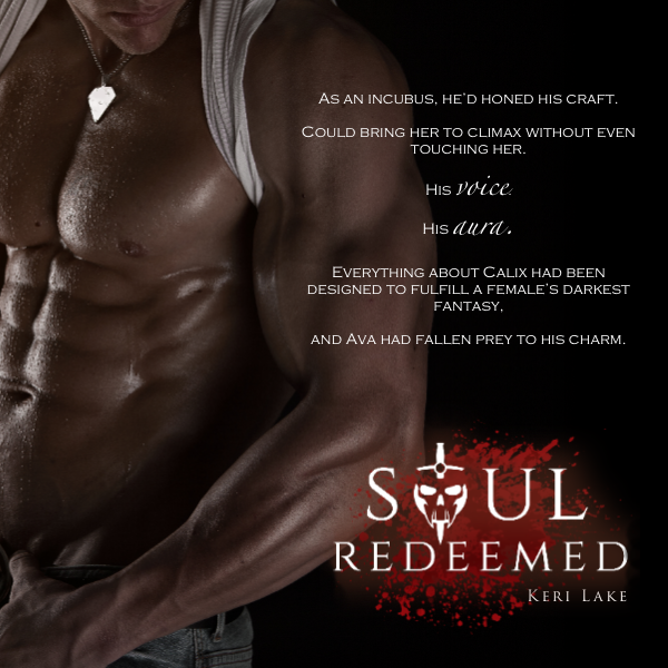 Soul Redeemed Teaser 1.png