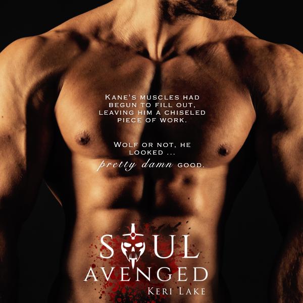 Soul Avenged Teaser.png