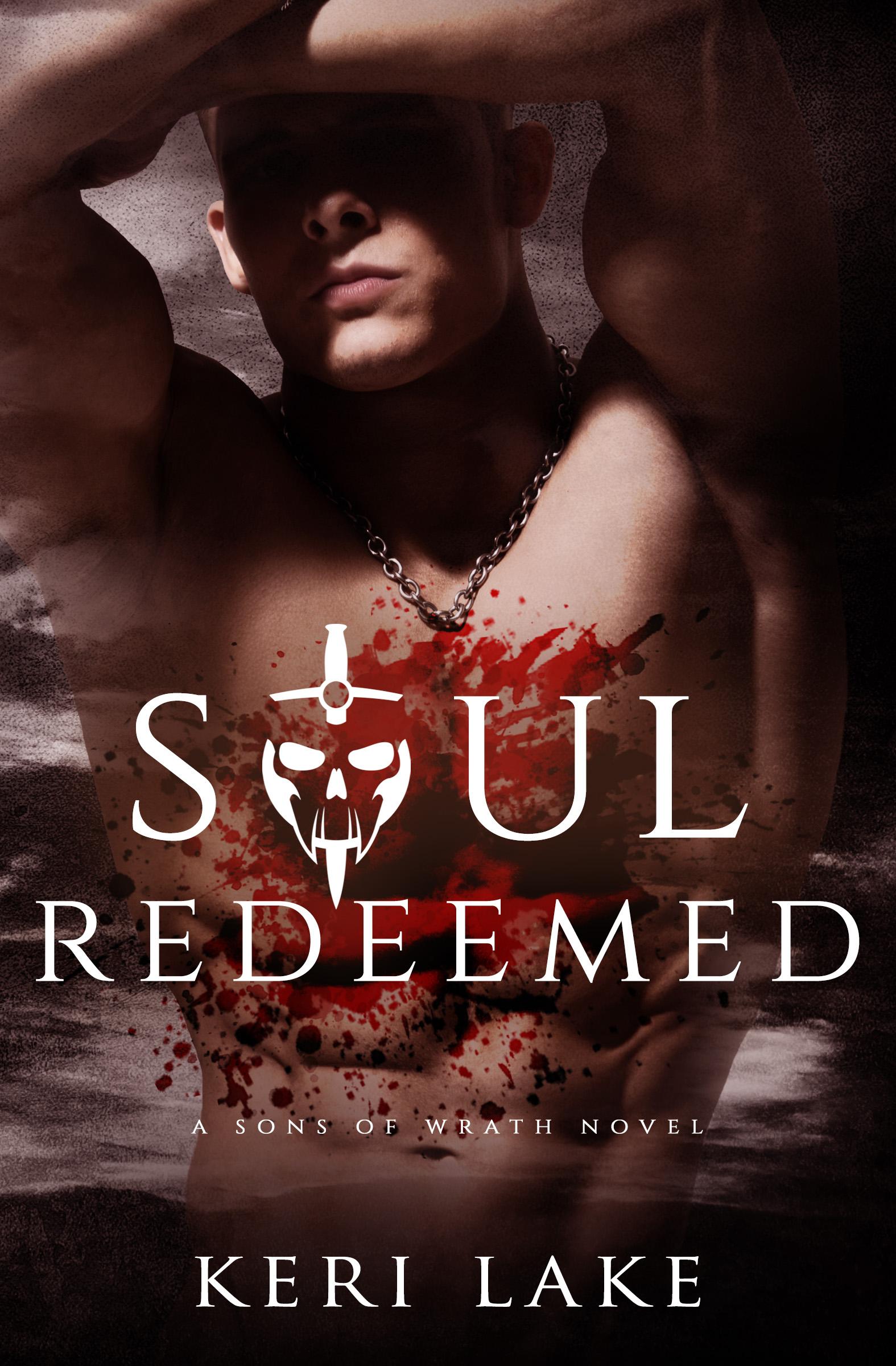 Soul Redeemed.jpg