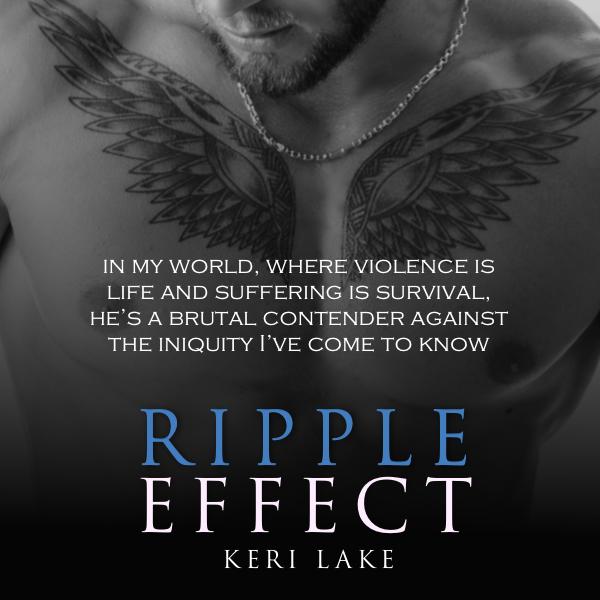 RIPPLE EFFECT - TEASER 6.png