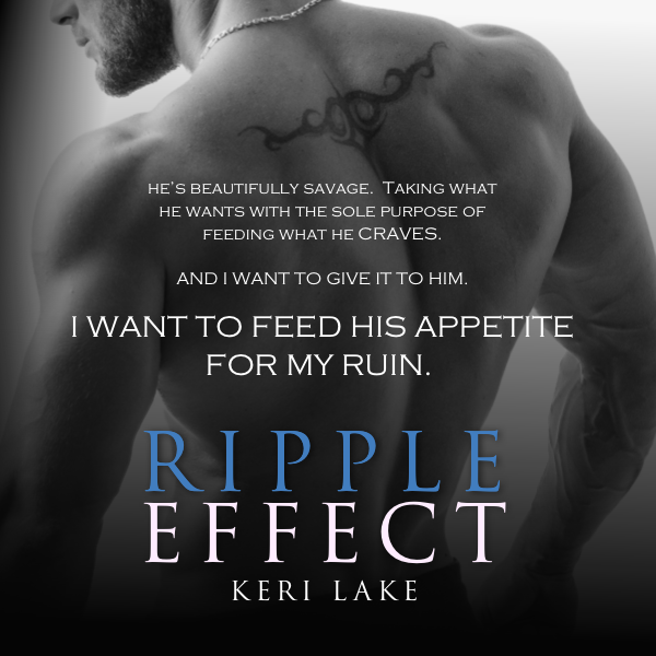 RIPPLE EFFECT - TEASER 2.png