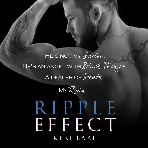 Ripple Effect - Teaser 15.png