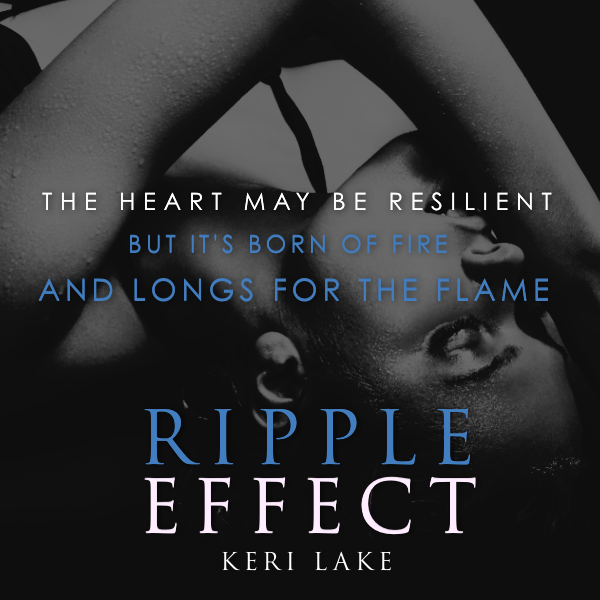 RIPPLE EFFECT Ep. 4 Teaser.png