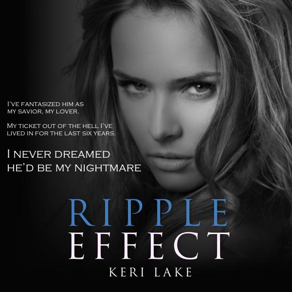 RIPPLE EFFECT- TEASER 3.png