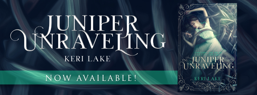 Juniper Unraveling FB Cover Photo.png