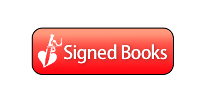 web button - Signed books.png