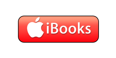 web button - iBooks.png