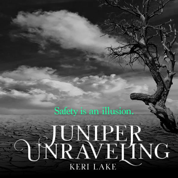 Juniper Unraveling - Safety Is An Illusion.png