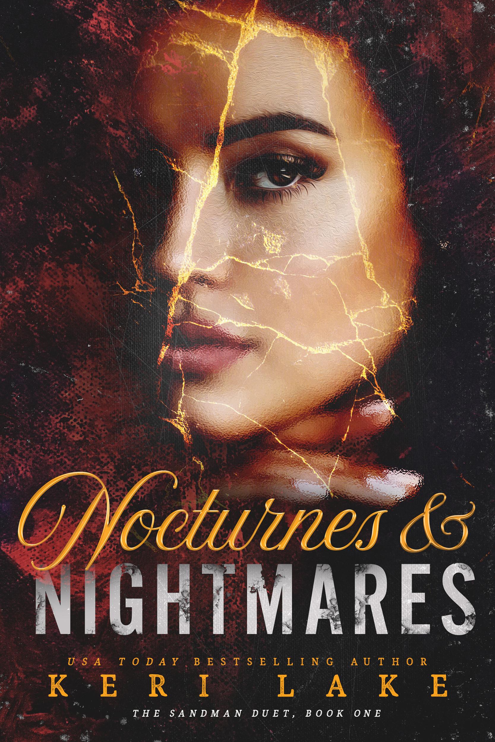 NocturnesAndNightmares_Amazon.jpg