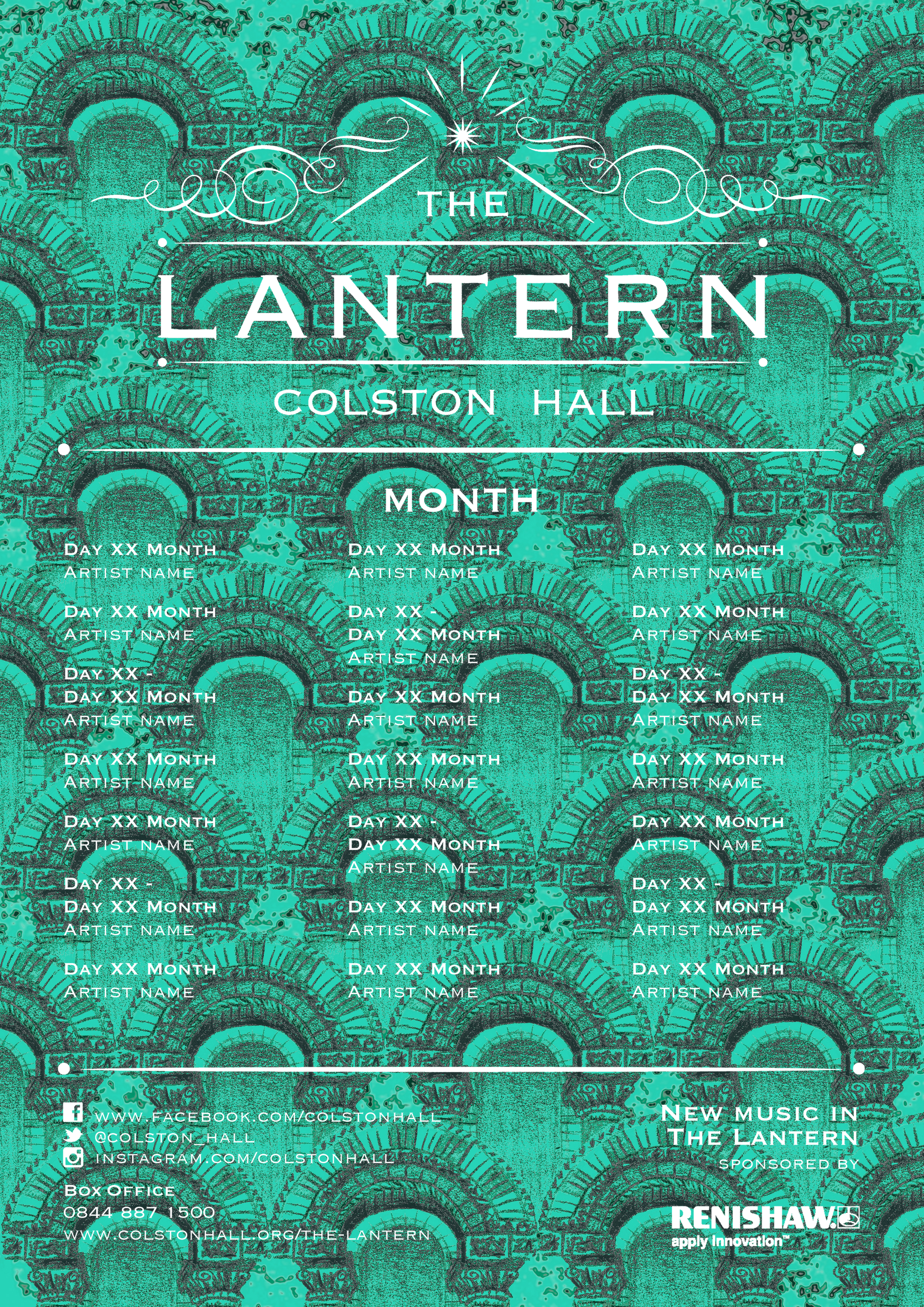 Colston hall poster bluegreen with text.jpg