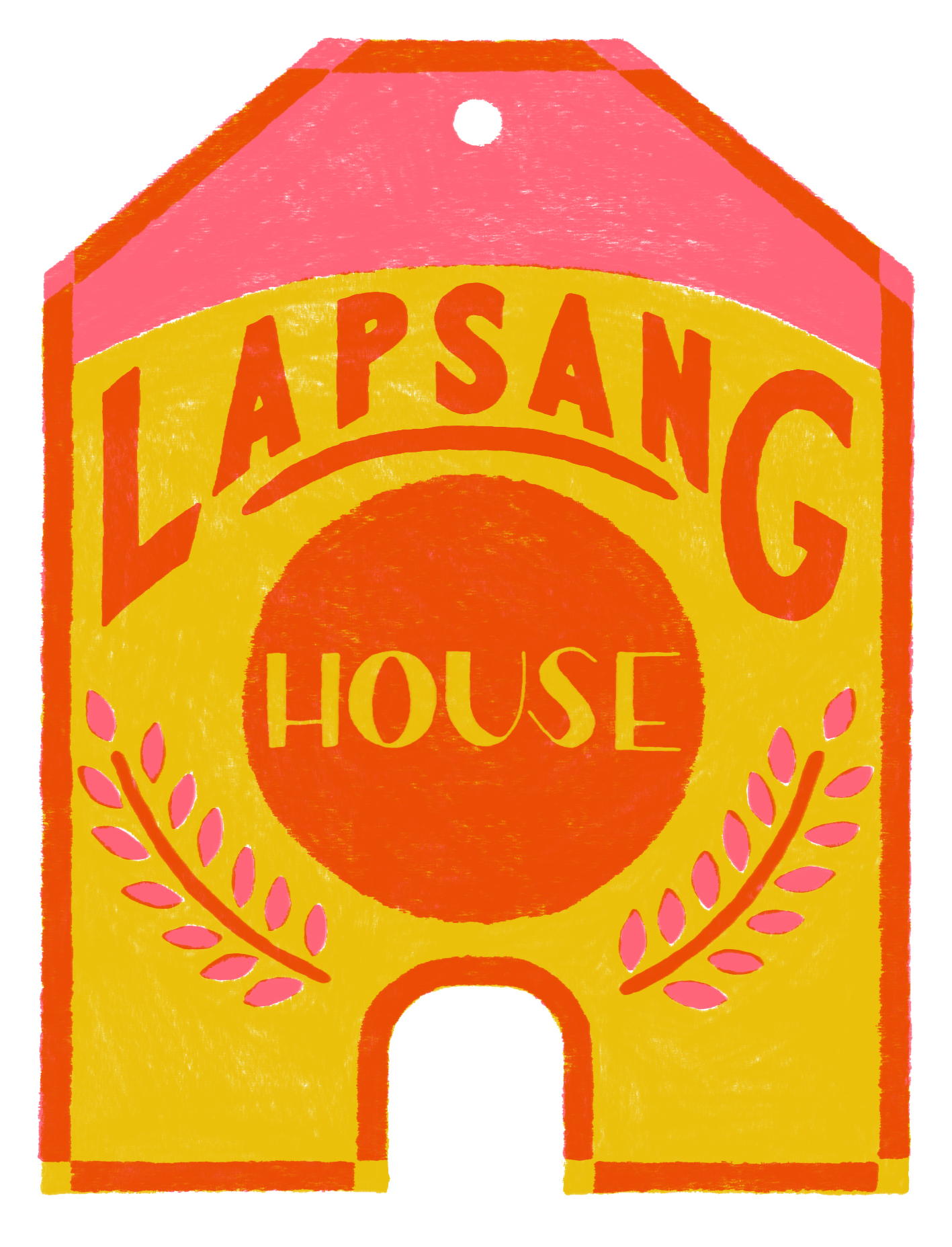 Lapsang House logo_yellow and pink.jpg