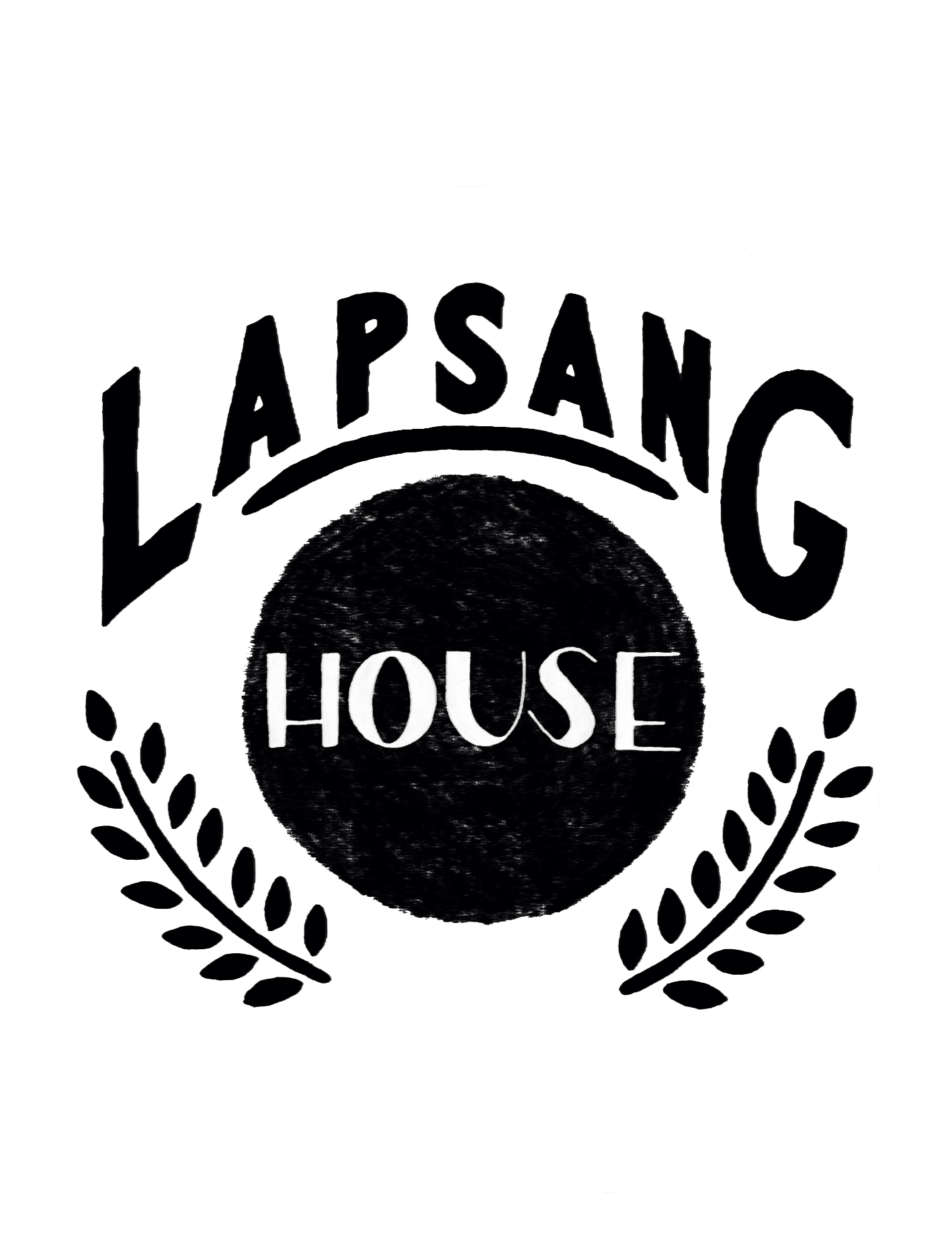 Lapsang House logo_main black version.jpg