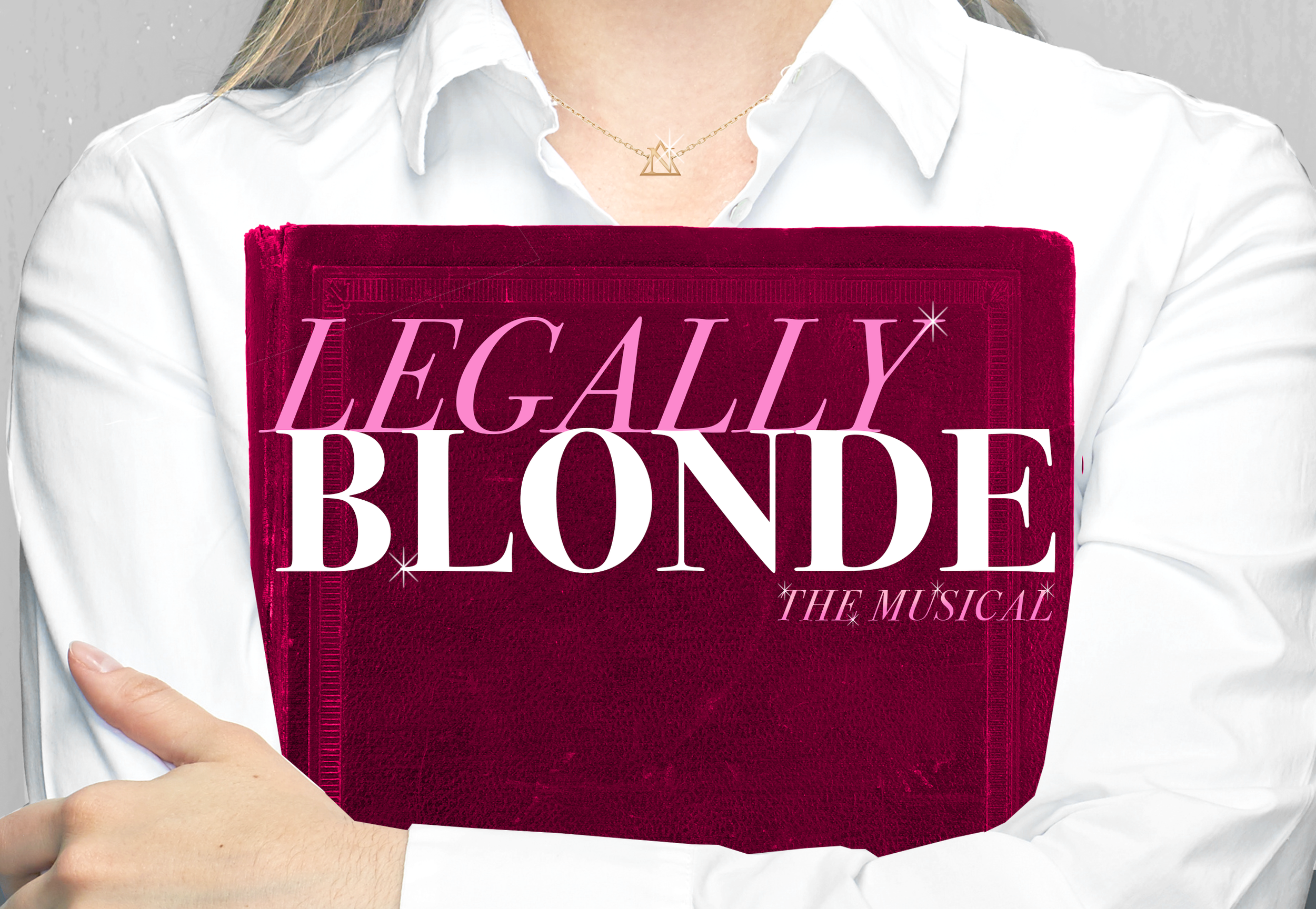 LegallyBlonde.png