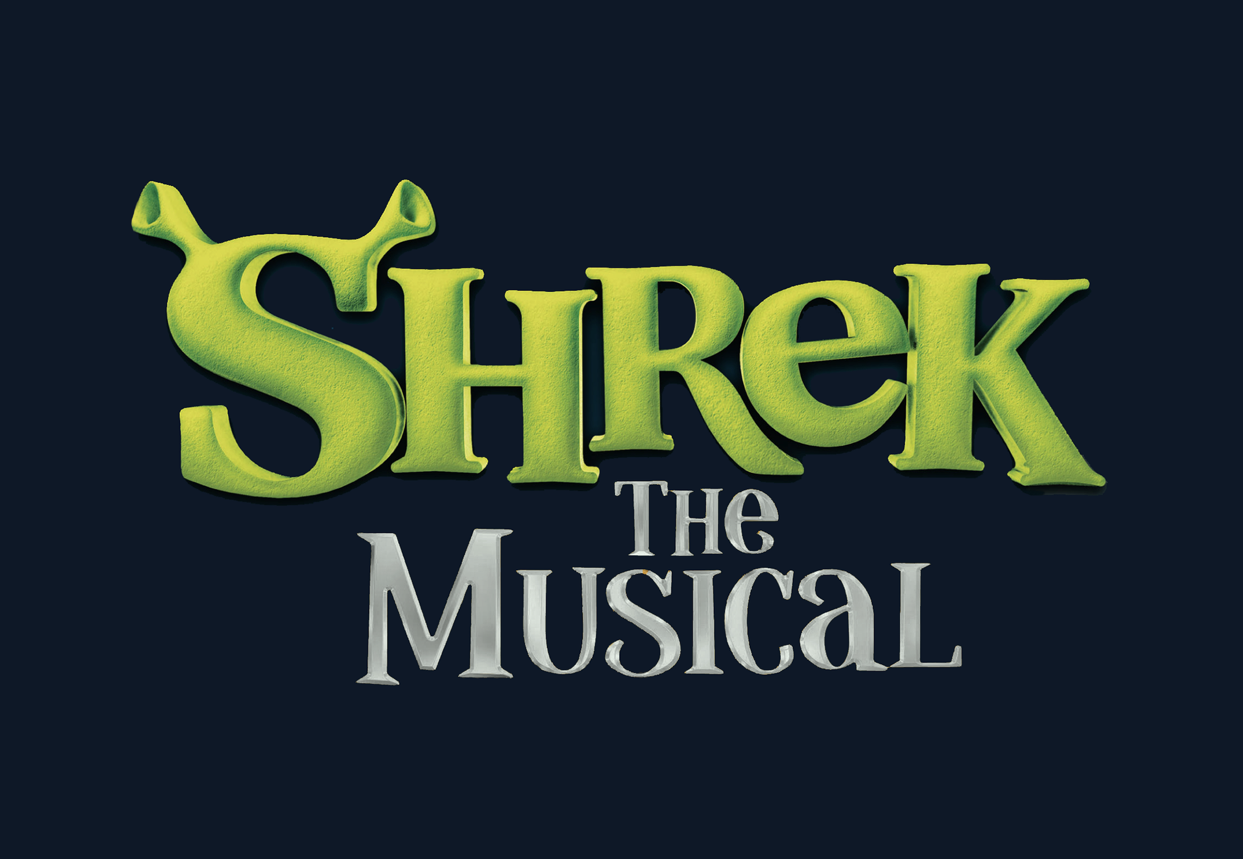Shrek2.png