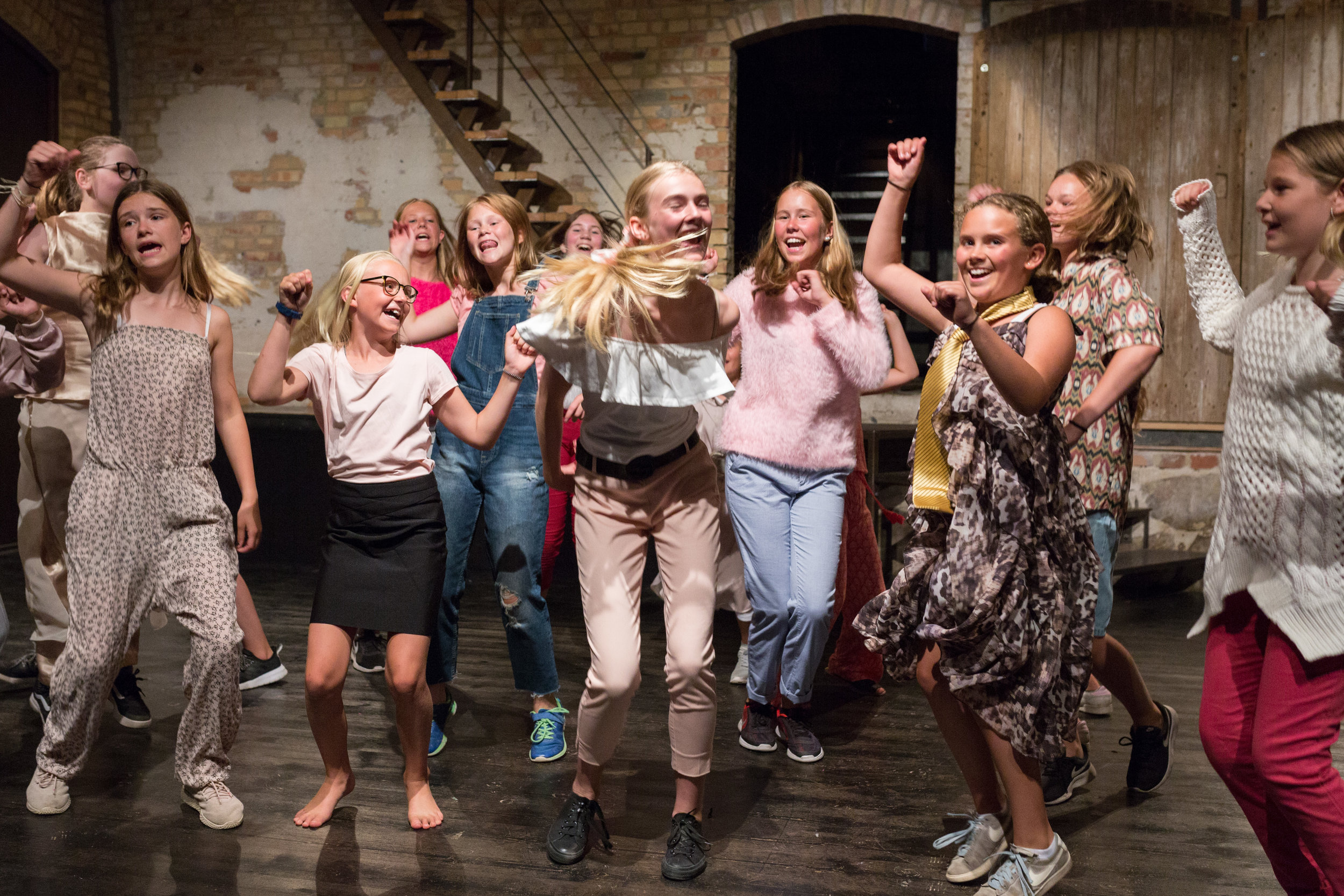 Legally Blonde-rep1 Mårten Pers-6.jpg
