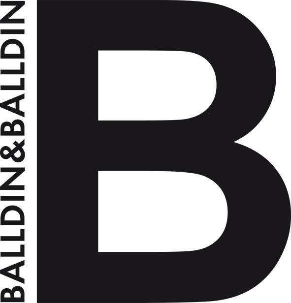 Balldin-Balldin-AB-WEBB.jpg