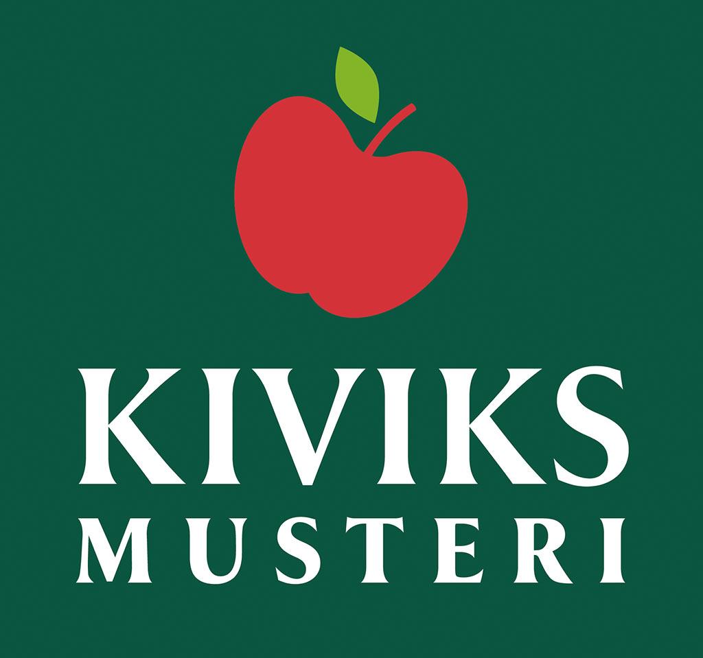 logo-KiviksMusteri.jpg