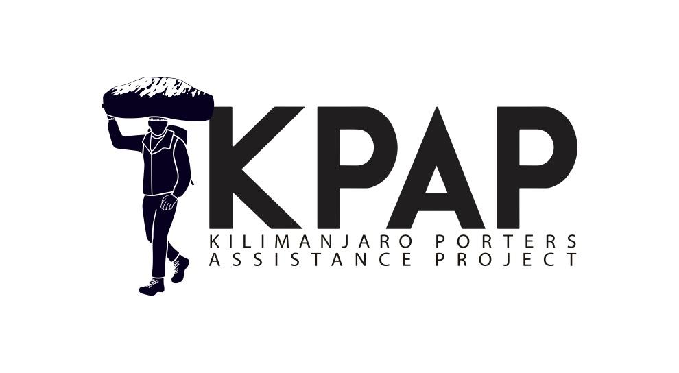 KPAP Logo 2018 JPG.jpg