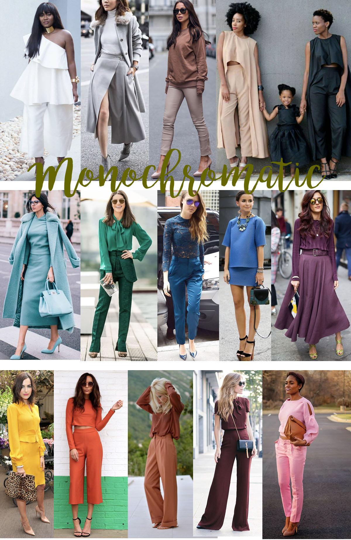 monochromatic-outfit-ideas.jpg