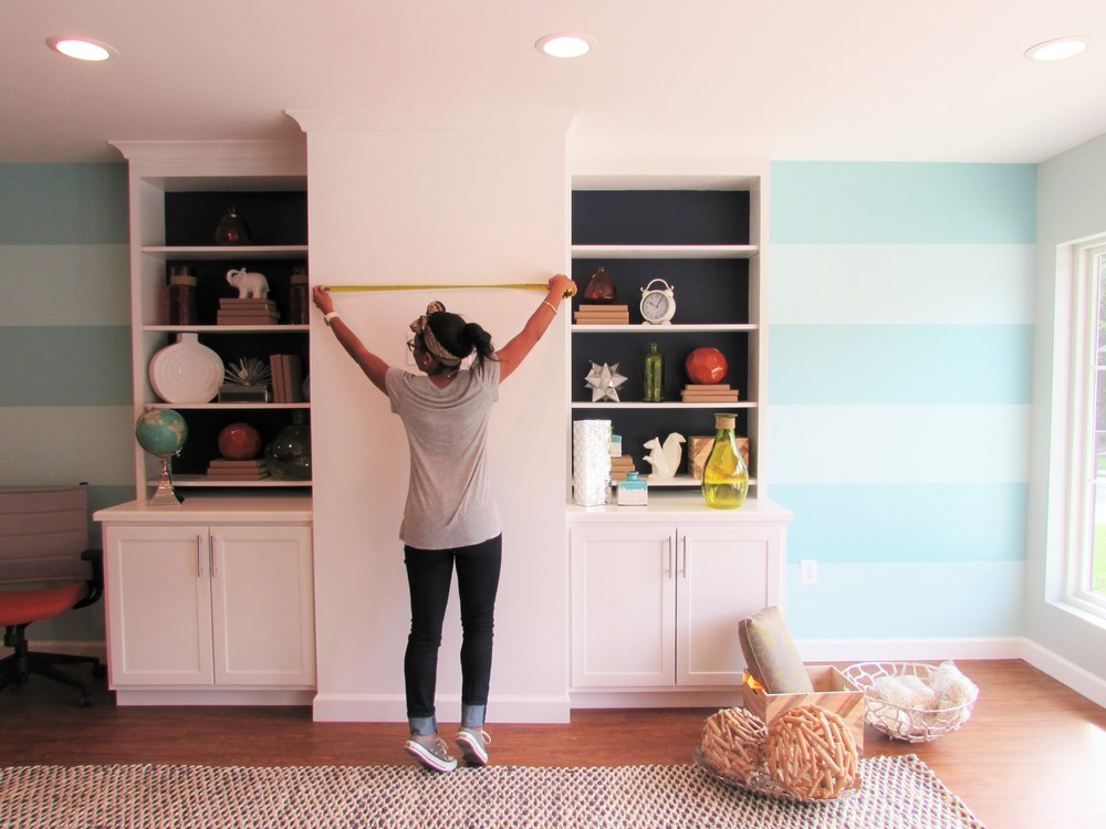 bookcase+styling.jpg